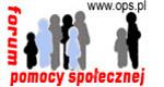 Forum OPS